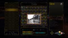 Shenmue-3-Screenshot-2020.08.23-15.23.11.31