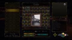 Shenmue-3-Screenshot-2020.08.23-15.23.13.61