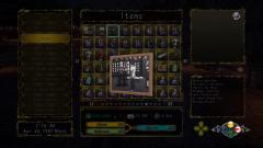 Shenmue-3-Screenshot-2020.08.23-15.23.15.81