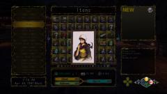 Shenmue-3-Screenshot-2020.08.23-15.24.49.68