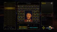 Shenmue-3-Screenshot-2020.08.23-15.24.52.47