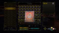 Shenmue-3-Screenshot-2020.08.23-15.26.01.48