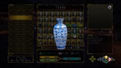 Shenmue-3-Screenshot-2020.08.23-15.26.48.85