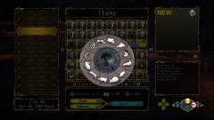 Shenmue-3-Screenshot-2020.08.23-15.26.57.65