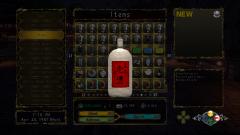 Shenmue-3-Screenshot-2020.08.23-15.28.41.31