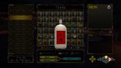 Shenmue-3-Screenshot-2020.08.23-15.28.44.05
