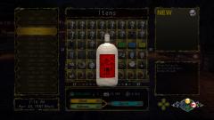 Shenmue-3-Screenshot-2020.08.23-15.28.49.57