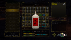 Shenmue-3-Screenshot-2020.08.23-15.28.54.100