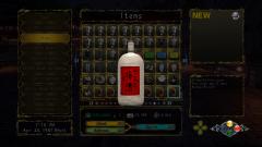 Shenmue-3-Screenshot-2020.08.23-15.28.57.69
