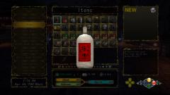 Shenmue-3-Screenshot-2020.08.23-15.29.02.05