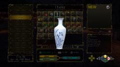 Shenmue-3-Screenshot-2020.08.23-15.29.11.80