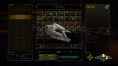 Shenmue-3-Screenshot-2020.08.23-15.29.14.60