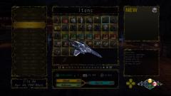 Shenmue-3-Screenshot-2020.08.23-15.29.20.38