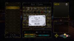 Shenmue-3-Screenshot-2020.08.23-13.10.10.91