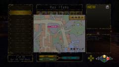 Shenmue-3-Screenshot-2020.08.23-13.12.48.17