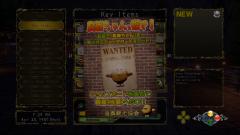 Shenmue-3-Screenshot-2020.08.23-13.13.52.09