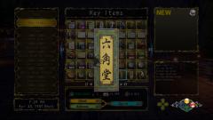 Shenmue-3-Screenshot-2020.08.23-13.14.45.27
