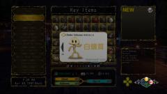 Shenmue-3-Screenshot-2020.08.23-13.33.20.71