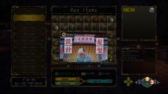 Shenmue-3-Screenshot-2020.08.23-13.33.24.04
