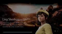 Shenmue-3-Screenshot-2020.08.22-15.33.10.97