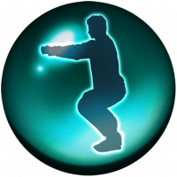 Shenmue III Misc Art/Icon