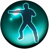 One-Inch-Punch-Icon