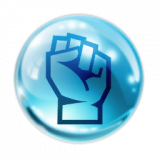 Sparring-Icon