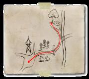Tenary-Spring-Map