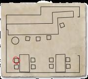 Zhang-DLC-Location-Map