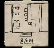 Zhang-DLC-Location