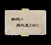 Zhang-DLC-Note
