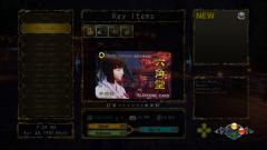 Shenmue-3-Screenshot-2020.08.23-13.33.34.07