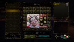 Shenmue-3-Screenshot-2020.08.23-14.13.25.04