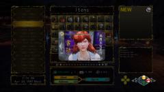 Shenmue-3-Screenshot-2020.08.23-14.19.05.52