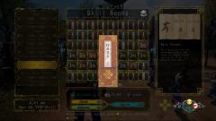 Shenmue-3-Screenshot-2020.08.23-12.10.38.95