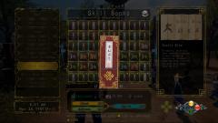 Shenmue-3-Screenshot-2020.08.23-12.11.18.100