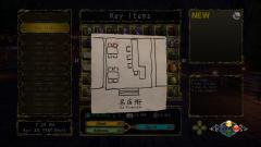 Shenmue-3-Screenshot-2020.08.23-13.15.53.68