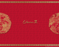 Shenmue_III_patternC_PC-1280-x-1024