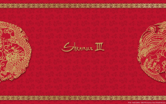 Shenmue_III_patternC_PC-1280-x-800