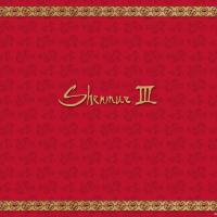 Shenmue III Wallpapers