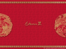 Shenmue_III_patternC_PC-1024-x-768
