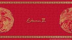Shenmue_III_patternC_PS-Vita-960-x-544
