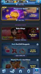 Screenshot_20190620-134059_SEGA-Heroes