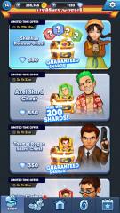Screenshot_20190621-032745_SEGA-Heroes