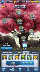 Screenshot_20190621-032826_SEGA-Heroes