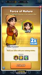 Screenshot_20190629-140521_SEGA-Heroes