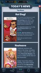 Screenshot_20190705-125244_SEGA-Heroes