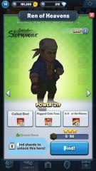 Screenshot_20190716-185141_SEGA-Heroes