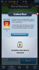 Screenshot_20190716-185149_SEGA-Heroes