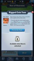 Screenshot_20190716-185158_SEGA-Heroes